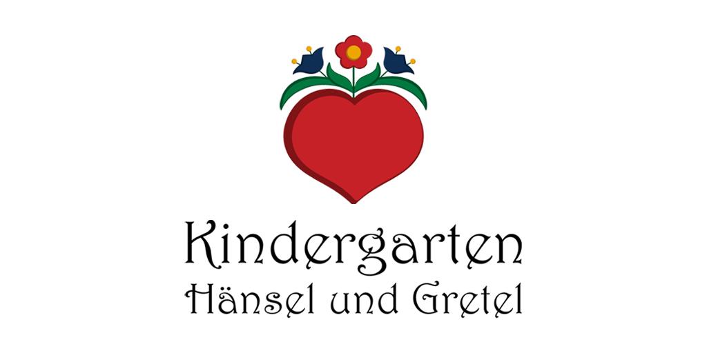 (c) Kindergartenhanselgretel.com.br